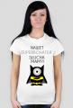 Koszulka Superbohater