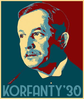Szolka Korfanty'30