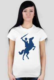 Forex Strategico  T-Shirt 5