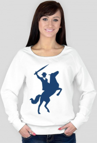 Forex Strategico  Sweatshirt 3