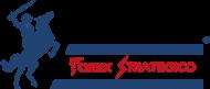 Forex Strategico Bag