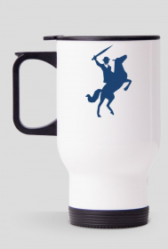 Forex Strategico  Mug