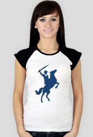 Forex Strategico T-Shirt 5
