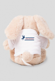 Forex Strategico Cuddly Toy