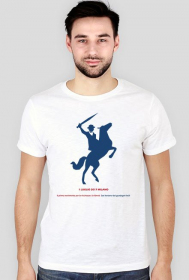 Forex Strategico T-Shirt for Milano Event 2017 Men