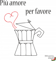 Torba più amore