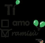 Tiramisù 2