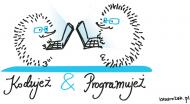 Kubek Kodujeż & Programujeż