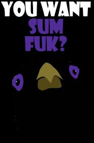 Lemme Smash - Sum fuk(Zanikanie)