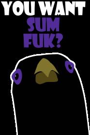 Lemme Smash - sum fuk