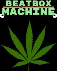 BeatBox Machine