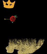 Kot w koronie