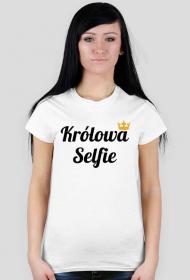 Królowa Selfie