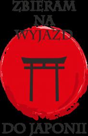 Wyjazd do Japonii 2