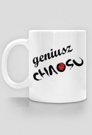 Geniusz chaosu