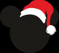 Miki Mikołaj