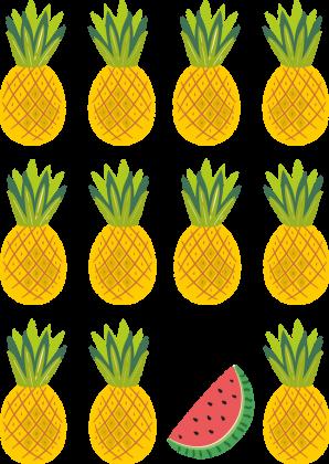 ananasy 2