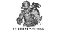 Atak Cyber-zombie