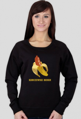 Karczewski Banan