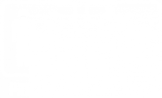 Problem? - Rozwiązanie - bluza motocyklowa