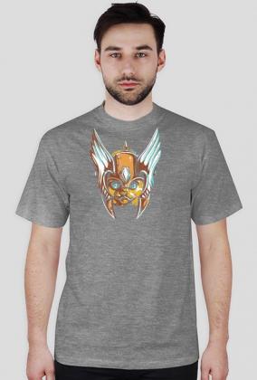 6ccd096b6 Koszulka fantasy męska - koszulki męskie w Sklep z koszulkami ...