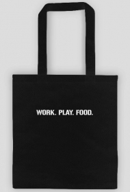 EKO TORBA: work. Play. Food.