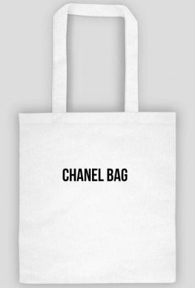 EKO TORBA: chanel bag