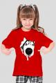 NOCHAL t-shirt dziecięcy