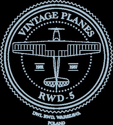 RWD-5 01
