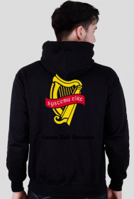 Systema  Eire Hoodie Color