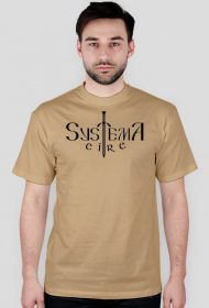 Systema Eire T-shirt Difrent Colors