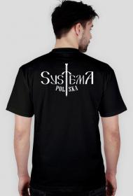 Systema Ryabko Polska T-shirt