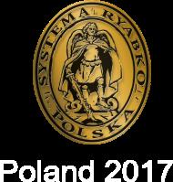 Systema Polska Promo T-shirt White