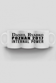 Internal Power Cups
