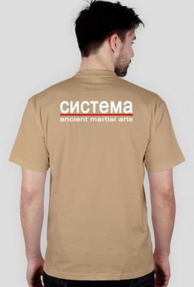 Systema Polska Men