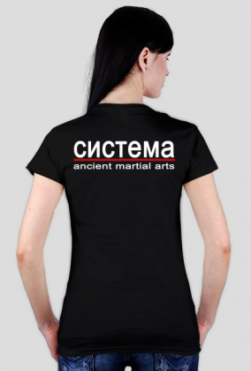 Systema Polska Women