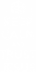 Keep Calm and Trust Jesus (jasna)