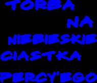 TORBA PJ TNNCP