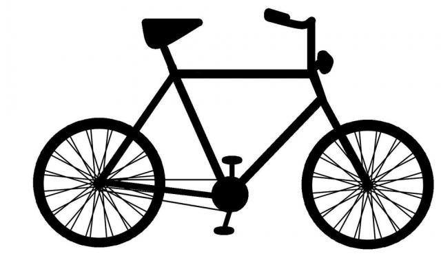 Koszula rower bike