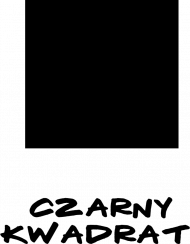 Czarny Kwadrat v2