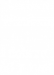 Koszulka Wiedźmy v4