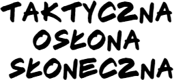 Kaszkiet Solarny