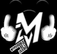 Jestem Miki! - Specialna Koszulka