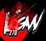 Logan270 - Specialna Bluza
