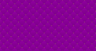 ZESTAW REANIMACYJNY - kosmetyczka purpurowa