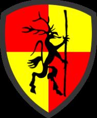 Damska - logo klubu