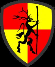 Męska - logo klubu