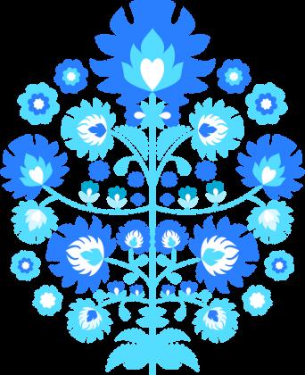 Folk design