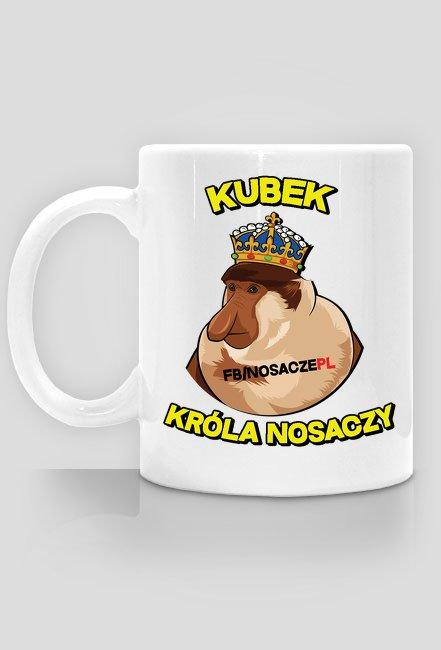 Kubek Nosacze