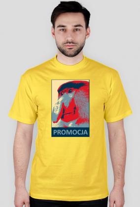HOPE koszulka męska